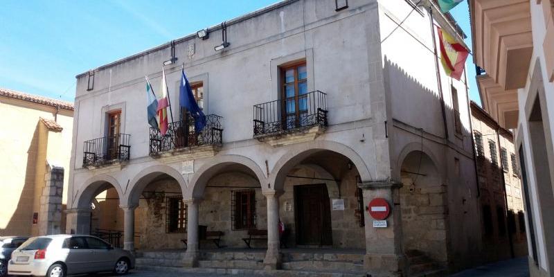 El SES detecta más contagios en Coria, Moraleja, Vegaviana, Portaje y Cachorrilla