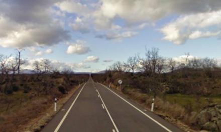 Plasencia tendrá un nuevo vial para conectar las carreteras regionales EX-304 y EX-370
