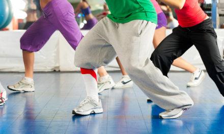 Moraleja abre el plazo de inscripción a las escuelas deportivas para adultos