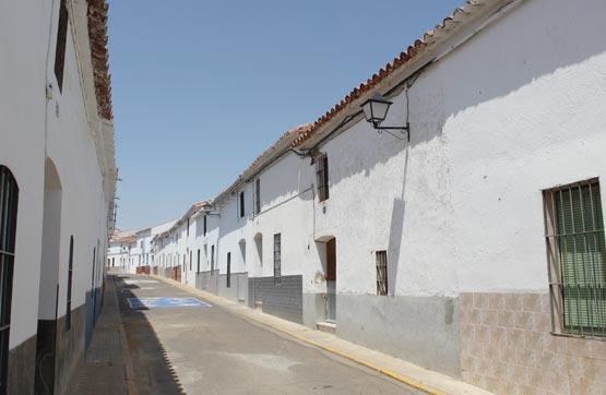 Dos personas llegadas de Ibiza a Granja de Torrehermosa dan positivo por Covid