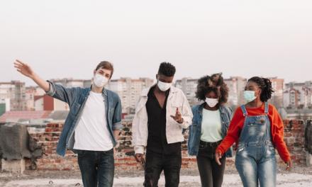 La Junta pide responsabilidad a los jóvenes para proteger a los más vulnerables frente a la Covid-19