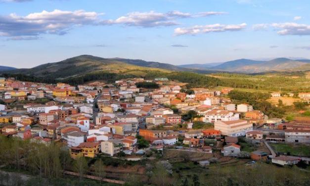 El coronavirus ya llega a Las Hurdes con un caso positivo que levanta alarma en Pinofranqueado