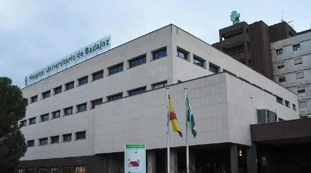 Detectan 47 nuevos positivos de Covid en Extremadura que ya tiene ocho pacientes hospitalizados