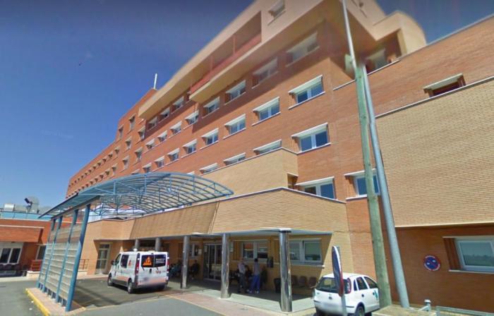 Cinco nuevos casos positivos en el Área de Salud de Coria declarados el domingo