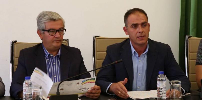 Portugal incluye en el Plan de Infraestructuras la autovía que unirá Castelo Branco con Extremadura