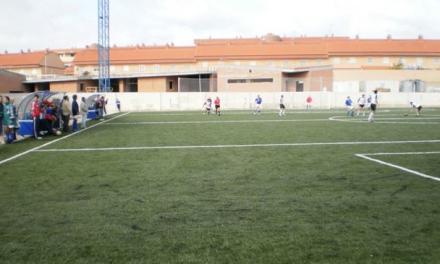Mérida recuerda que no está permitido el acceso a las instalaciones para deportes de contacto