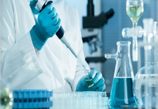 Salud Pública estudia la dimensión epidemiológica real del brote de Quintana de la Serena