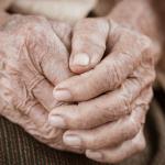 Fallece por coronavirus una mujer de 83 años de Torrejoncillo