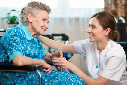 La Junta firma 37 convenios para la prestación del servicio de atención social básica