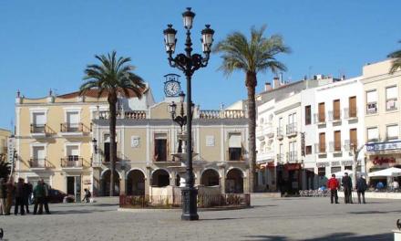 Salud Pública notifica tres nuevos brotes en Fuente del Maestre, Campillo de LLerena y Montijo