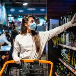 Crecen los contagios en Holguera, Ceclavín, Coria, La Moheda y San Martín de Trevejo
