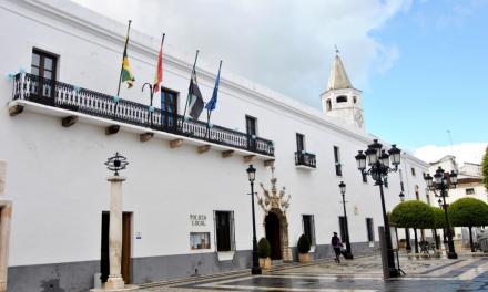 Olivenza celebrará en un acto público que es uno de los pueblos más bonitos de España