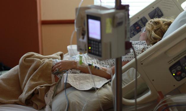Plasencia suma 10 nuevos casos y cinco pacientes con Covid están en la UCI