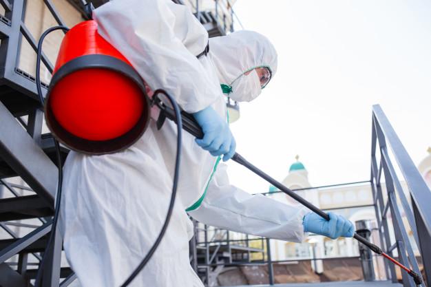 Badajoz notifica 62 de los 168 contagios registrados en las últimas 24 horas
