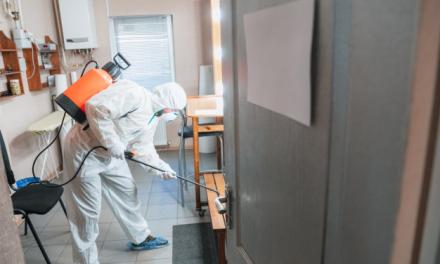 Un varón de 56 años y otro de 73 mueren por el coronavirus en Plasencia