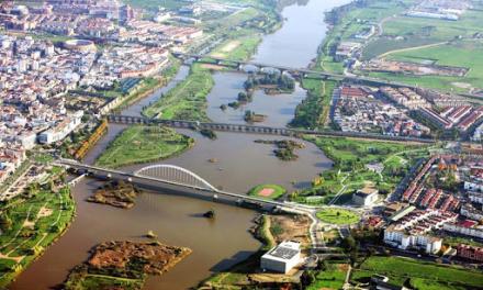 Mérida notifica otro caso importado desde Madrid con cinco contactos estrechos