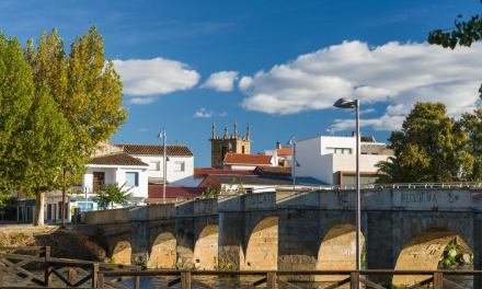 Moraleja pide que se extremen las medidas higiénicas tras confirmar un nuevo positivo
