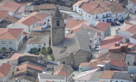 El brote de coronavirus de Puerto de Santa Cruz alcanza once casos activos