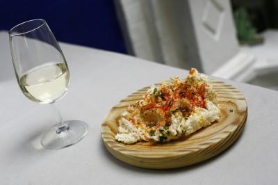 Almendralejo impulsa la hostelería con una ruta de tapas y vinos cargada de promociones