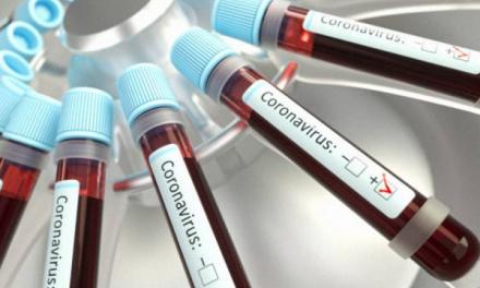 Plasencia ofrece los pabellones del Berrocal para realizar PCR si fuese necesario