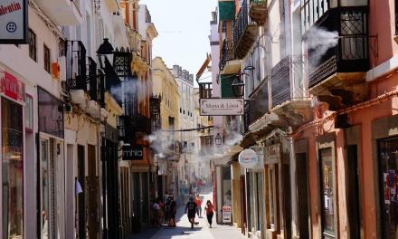 Se disparan los contagios en Llerena-Zafra con 42 nuevos positivos
