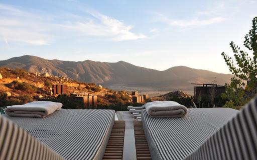Más de 40 empresas de Badajoz se benefician de un programa para dinamizar el sector