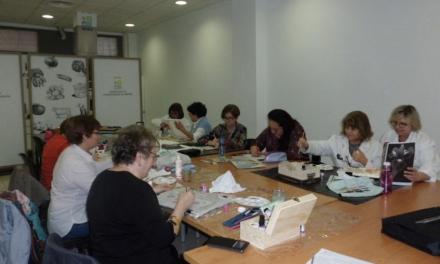Villanueva de la Serena comienza a preparar la programación de la Universidad Popular