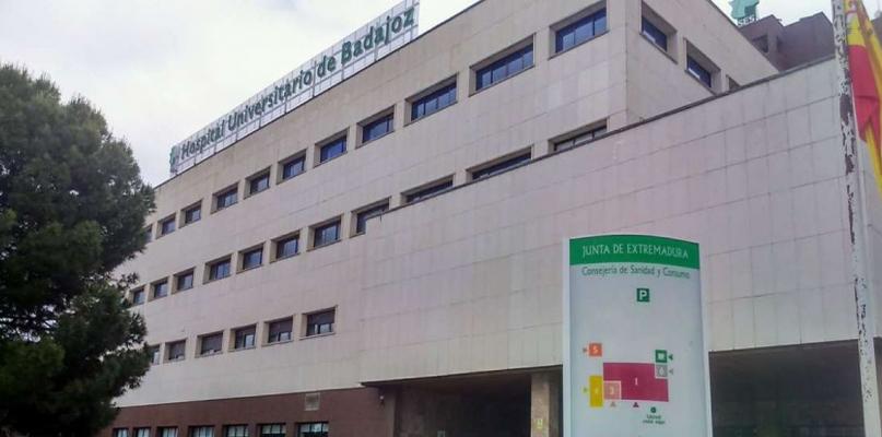 Badajoz estará vigilada el fin de semana para que se cumplan las medidas del Covid