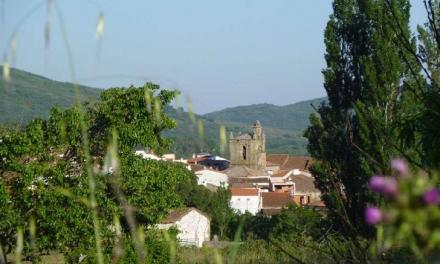 Aumentan los contagios en Sierra de Gata y Villamiel suma tres positivos