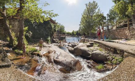 Los pueblos se repartirán 22 millones de euros para convertirse en destinos turísticos de calidad