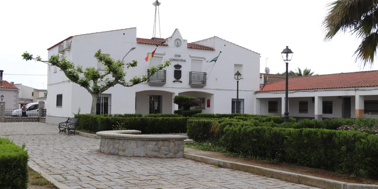 Villanueva de la Serena sigue dinamizando el comercio con el programa de bonos para consumo
