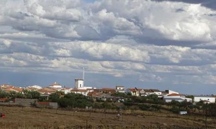 Once pueblos del área de salud de Coria cuentan con brotes activos de coronavirus