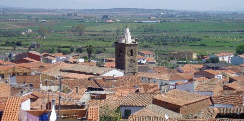 Crece el número de contagiados por Covid en Eljas y Casillas de Coria