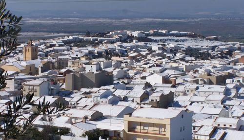 Ciudadanos Castuera critica la falta de transparencia en la gestión de la Covid-19
