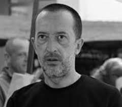 Isidro Ortiz, un cineasta placentino que triunfa dentro y fuera de España