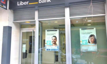 De las Cajas y el Banco perdidos a Unicaja Banco