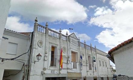 Fallecen cuatro personas de Covid en 24 horas en Cáceres, Riolobos, Torrejoncillo y Cabeza del Buey