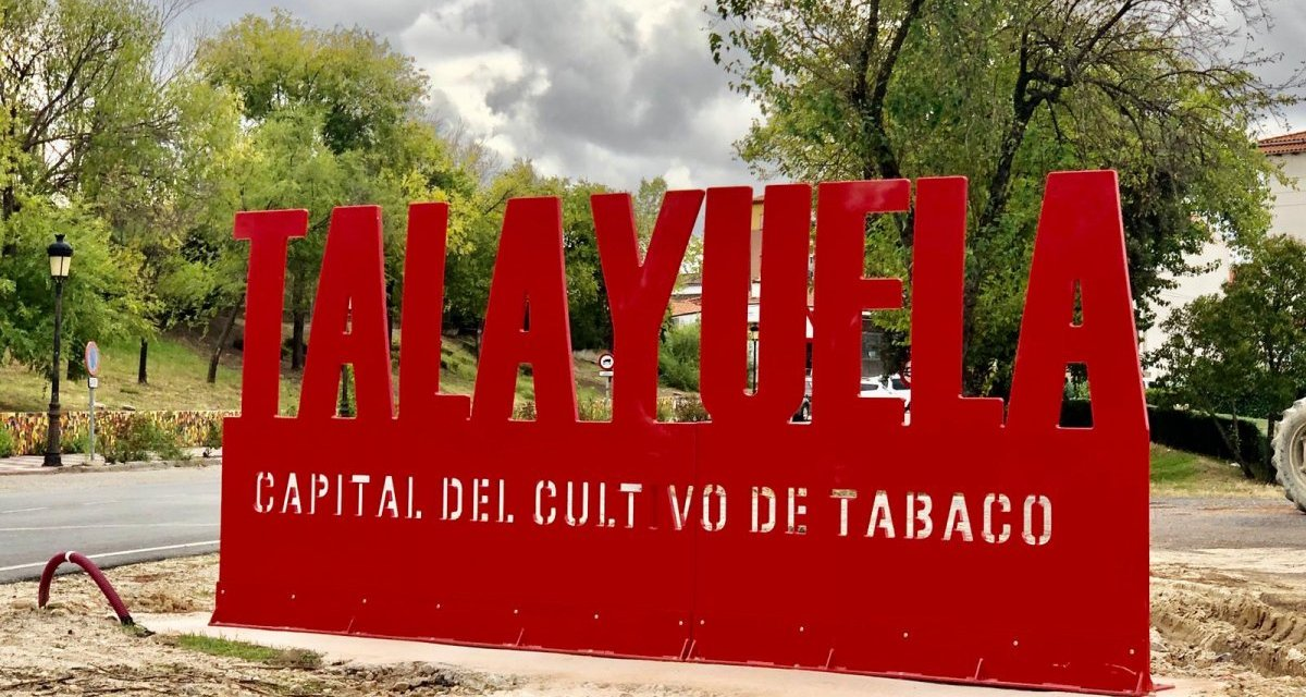 El coronavirus no da tregua a Talayuela que alcanza 38 casos activos