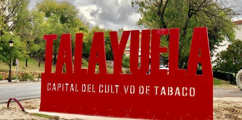 La Junta de Extremadura aprobará este viernes el cierre perimetral de Talayuela