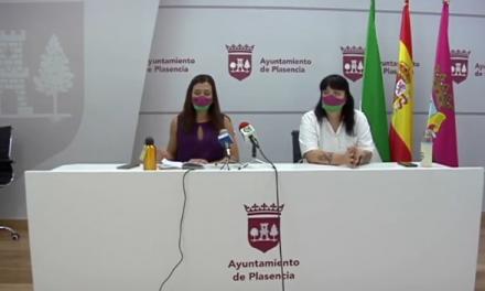 Unidas Podemos propondrá renombrar la avenida Juan Carlos I