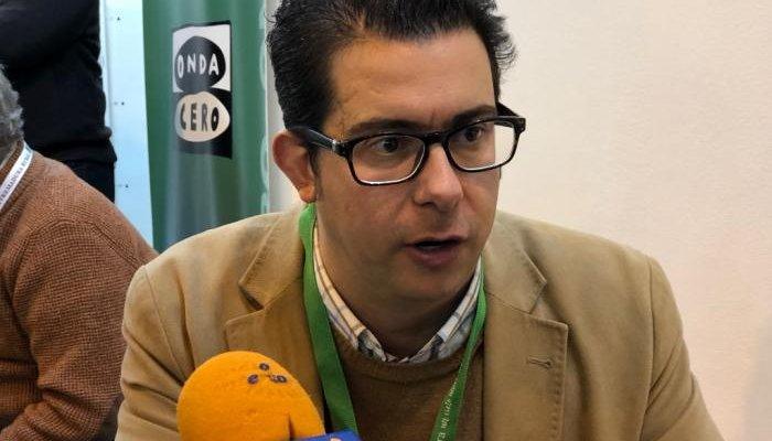 Valencia de Alcántara pide que se reduzcan las reuniones familiares «al máximo» para frenar el virus