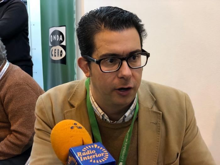 """Valencia de Alcántara pide que se reduzcan las reuniones familiares """"al máximo"""" para frenar el virus"""