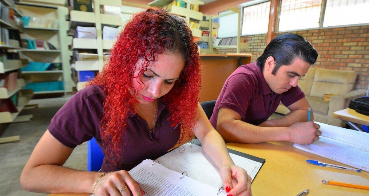 Cáritas Coria pone en marcha un año más el programa de inserción social para inmigrantes