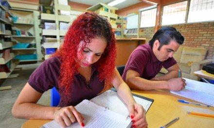 Cáritas Coria retoma sus programas de inclusión social y alfabetización