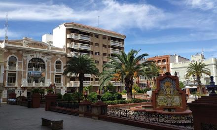 Salud Pública alerta de tres nuevos brotes en Almendralejo, Cabeza del Buey y Badajoz