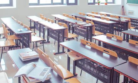 Los centros educativos de Navalmoral no dejarán ir a clase a los alumnos de Talayuela