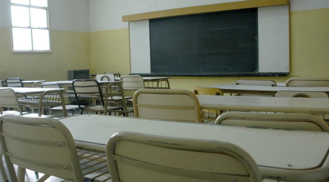 Más de treinta estudiantes volverán al colegio Divina Pastora tras el fin de las restricciones en Eljas