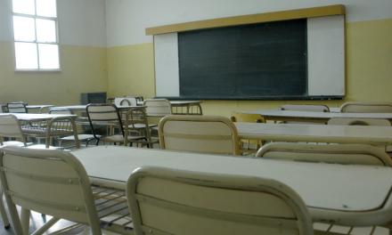Cierran aulas por Covid en Alcántara, Zarza de Granadilla, Jarandilla, Mérida y Badajoz