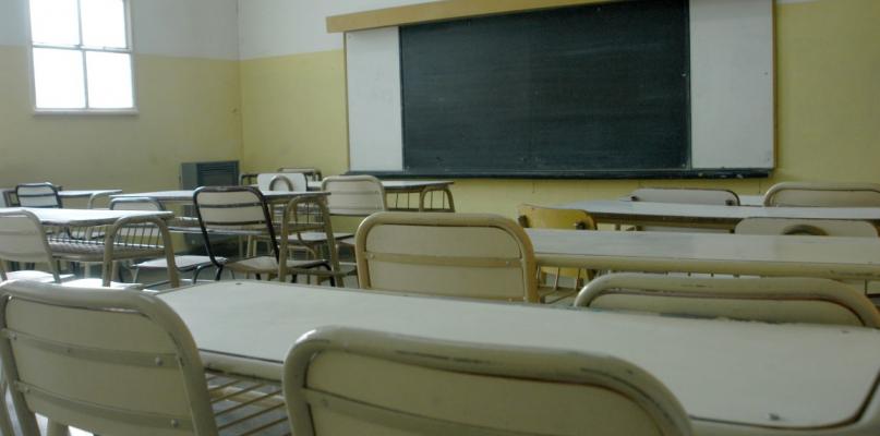 Cuarentena para escolares de Alagón del Río, Pinofranqueado, Barcarrota y Almendralejo
