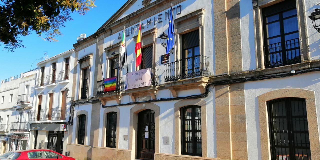 Salud Pública notifica cinco nuevos brotes de coronavirus en Extremadura
